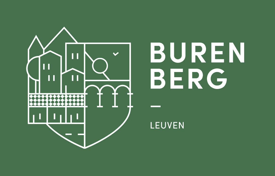 Burenberg